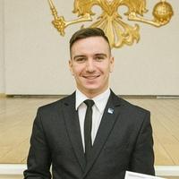 КириллЛопырев