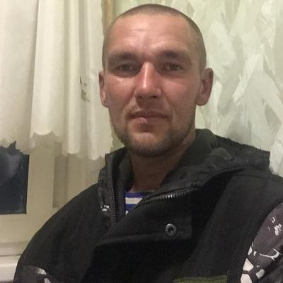 Андрей Залыгалов, Тихвин