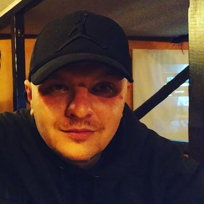 Игорь Дубович, Одесса