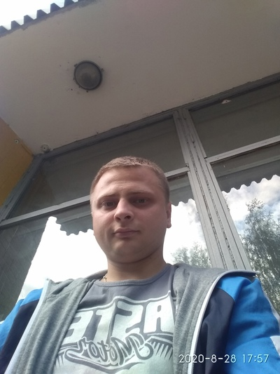 Алексей Диев, Воронеж