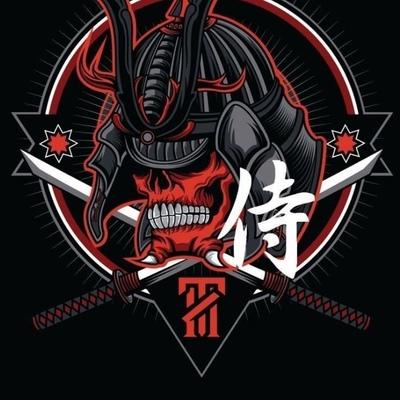 Samuraizim Ff