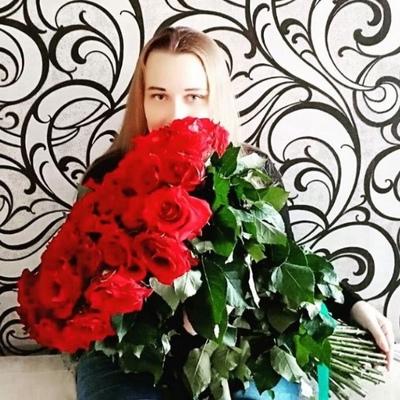 Ольга Нежная, Минск