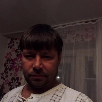 Алексей Царегародцев, Омск