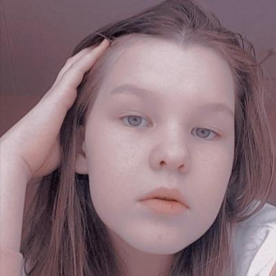Alisa Fuchkina