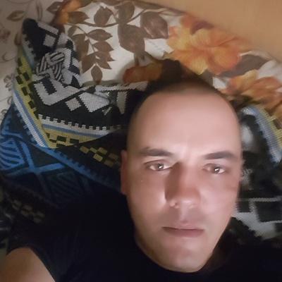 Алексей Вьюков, Чита