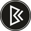 BodyCraft - магазин спортивного питания Тюмень