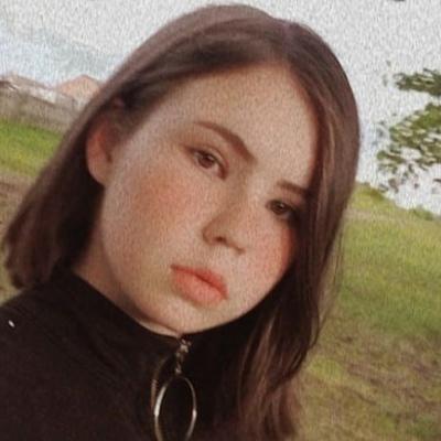 Gelya Yrazbaeva