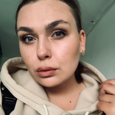 Татьяна Иванова, Челябинск