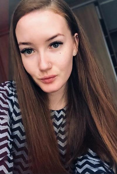 Светлана Гриндева, Уфа