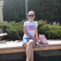 МарияЖданова