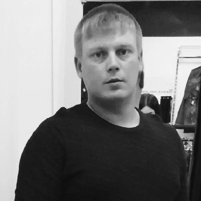 Максим Ковалев, Вологда