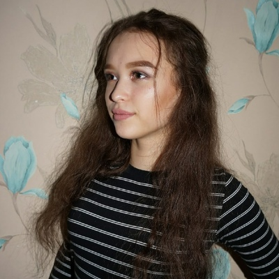 Омелия Галимова