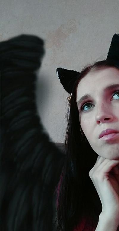 Наталья Ефимова, Нижний Новгород