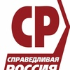 Справедливая Россия Пензенская область