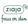 Ziaja Russia - официальная группа