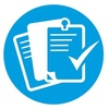 Экспертиза сметной документации