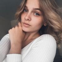 АлинаГолубович