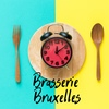 Brasserie Bruxelles Moscow