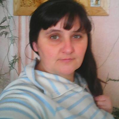 Іванна Гриник, Коломыя