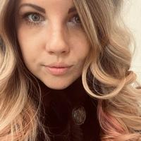 ЕкатеринаКовалева
