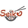 Seiko • Доставка роллов и пиццы в Димитровграде