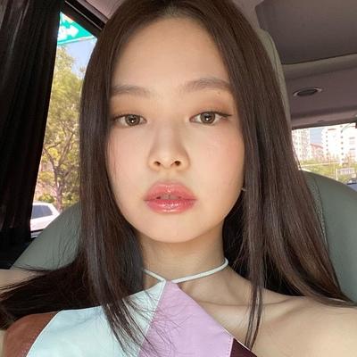 Jennie Kim, Anyang
