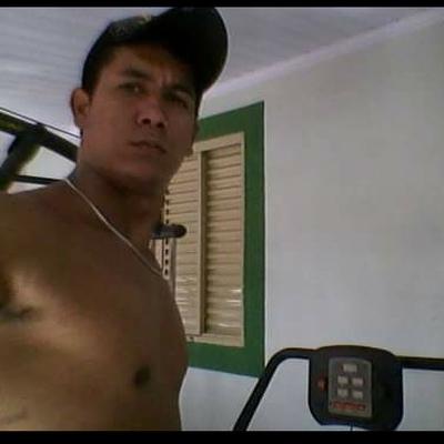 Samuel Moura, Brasília