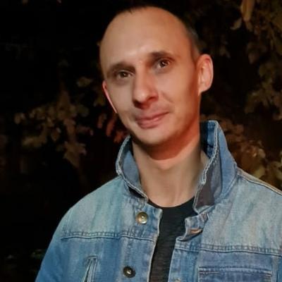 Вадим Бойко, Луганск