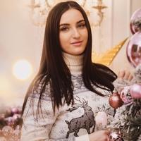 АннаИгоревна
