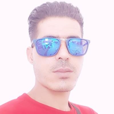 Nabil Lootfi