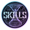 TEAM SKILLS | production | creating 3D graphics