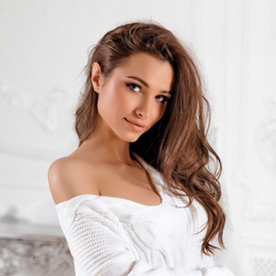 Светлана Морозова, Москва