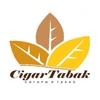 CigarTabak - Сигары и Табак