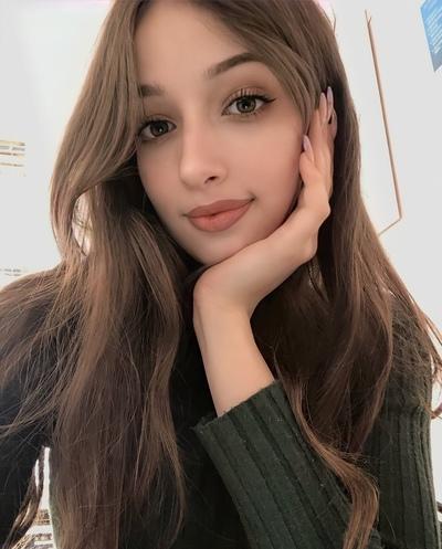 Наталья Игнацкая