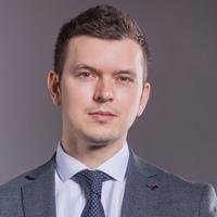 ВладимирСтепанченко