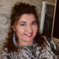 ЕленаЛукьянова