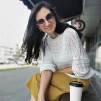 ЕкатеринаБурова