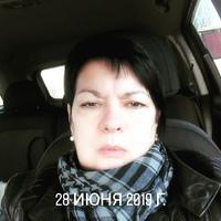 ЕленаСотникова