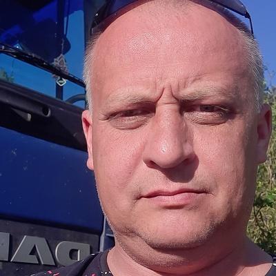 Алексей Дивулин, Нижний Новгород