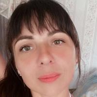 КатеринаГолицына