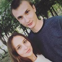 АлександрХрущев
