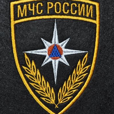 Александр Среднёв, Тюмень