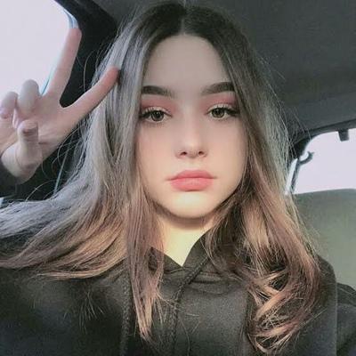Дарья Аккардо