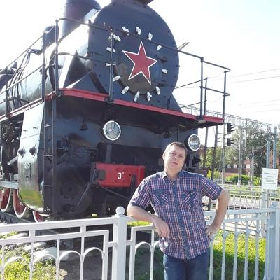 Дмитрий Шмелёв