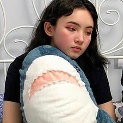 Александра Лёвина