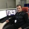 Sergey Kurochkin