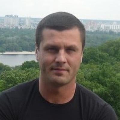 Константин Нефёдов, Новосибирск