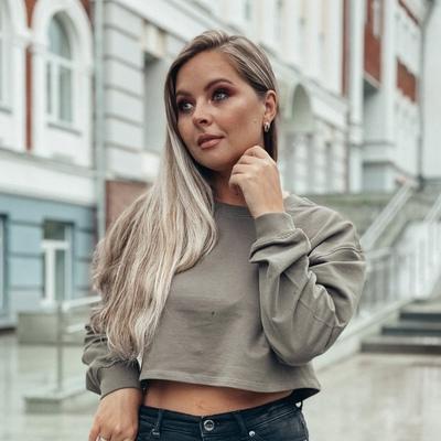 Наталья Муравьёва, Геленджик