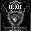 ULTAR // 18 мая 2021 / Пермь