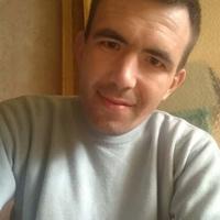 АндрейСклифасовский